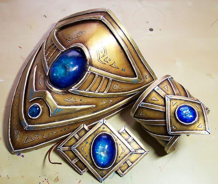 17_Protoss_Wizard_Cosplay_Kamui