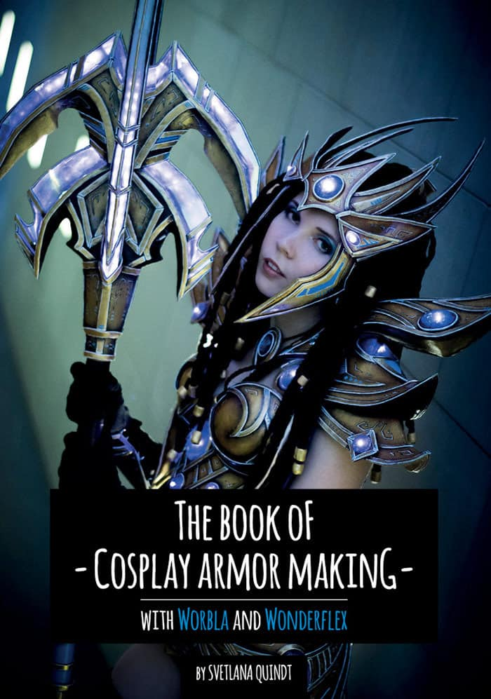 Cosplay_Tutorial_Books_01