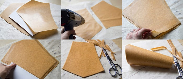 Cosplay_Tutorial_Books_03