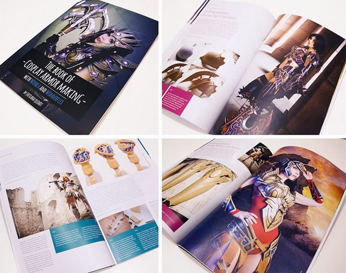 Cosplay_Tutorial_Books_06