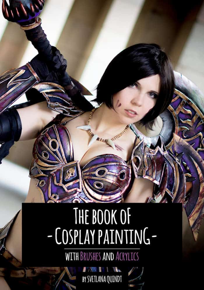 Cosplay_Tutorial_Books_09