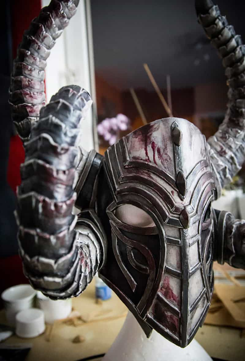 Diablo3_Crusader_Kamui_Cosplay_15