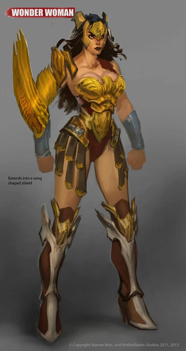 Wonder_Woman_Kamui_Cosplay_Armor_01
