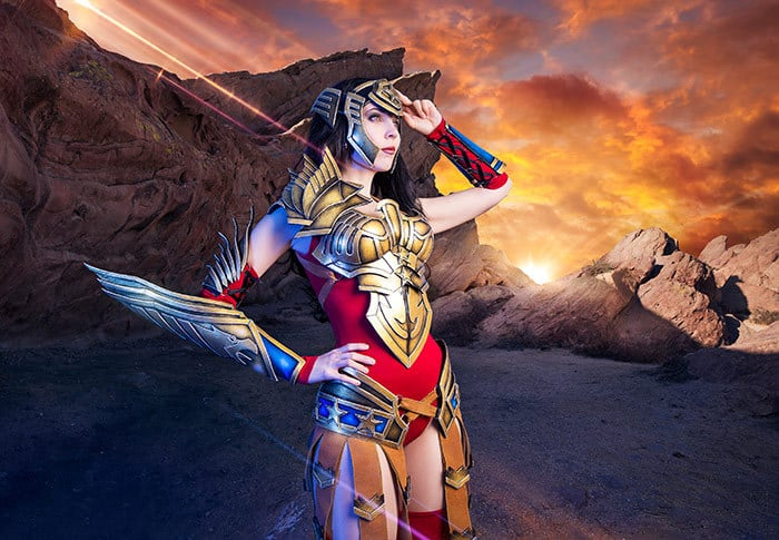Wonder_Woman_Kamui_Cosplay_Armor_09