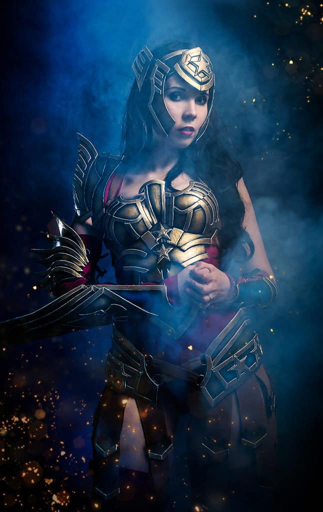 Wonder_Woman_Kamui_Cosplay_Armor_11