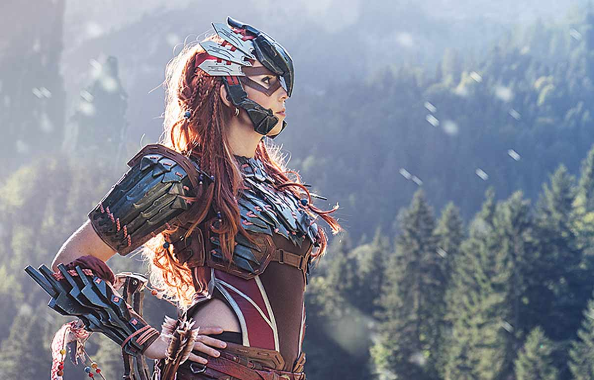 Kamui-Cosplay-Aloy-Shadow-Stalwart-Carja-Horizon-Zero-Dawn