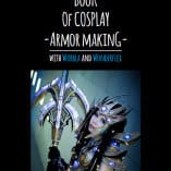 The_Book_of_Cosplay_Armor_Making_Kamui_01