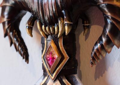 01_Diablo3_Barbarian_Sword_Kamui_Cosplay_Prop