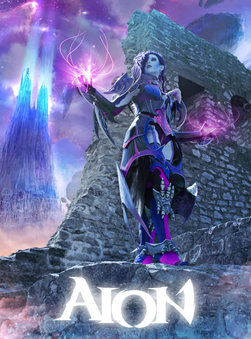 Cooking | Aion Wiki | FANDOM powered by Wikia
