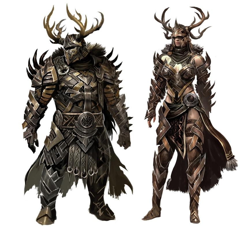 Guild-Wars-2-Norn1