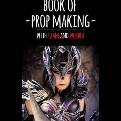 The_Book_of_Cosplay_Prop_Making_Kamui_01