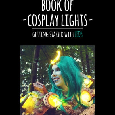 The_Book_of_Cosplay_Lights_by_Kamui_1