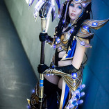 The_Book_of_Cosplay_Lights_by_Kamui_4
