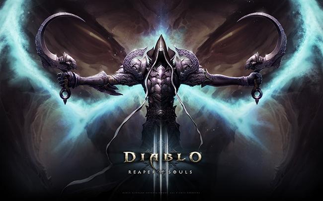 Diablo_Mathael