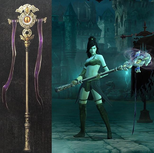 Kamui_Cosplay_Diablo_Wizard_9
