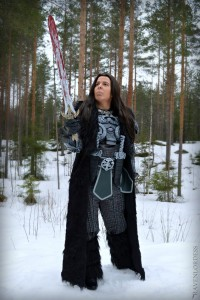 Ravenlordess