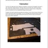 Foam_Firearm_Basics_By-Will_Morgan_Seite_020