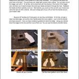 Foam_Firearm_Basics_By-Will_Morgan_Seite_040