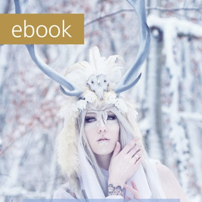 horns-and-headdresses-by_Lightning_Cosplay_english_1