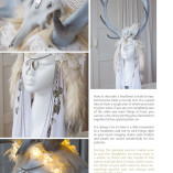 horns-and-headdresses-by_Lightning_Cosplay_english_Seite_02