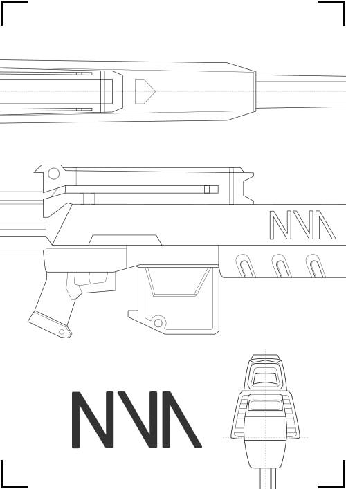 Nova_Masterskin_Rifle_Blueprint_4