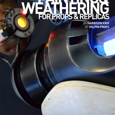 Painting-and-Weathering-by-Volpin-Props_Cover