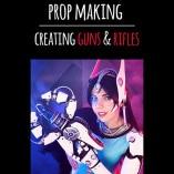 Advanced_Prop_Making_Guns_and_Rifles_by_Kamui