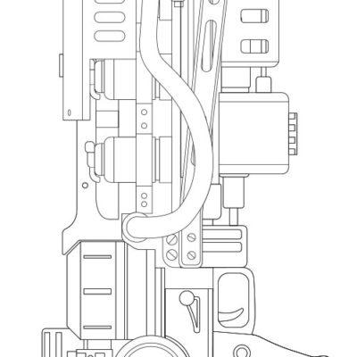 The_Last_Minute_Gauss_Rifle_Blueprint