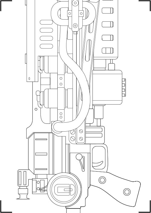 The_Last_Minute_Gauss_Rifle_Blueprint