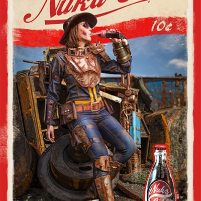 Poster_48_Fallout_2
