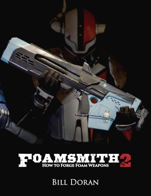 foamsmith_2_ebook_cover
