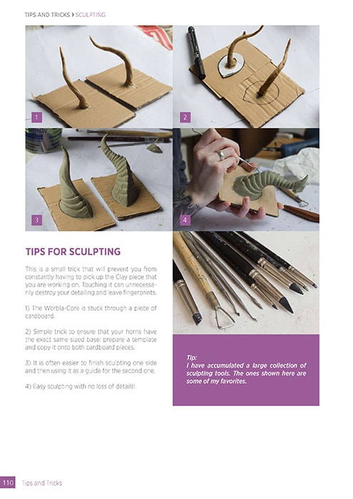 Mold Making And Casting Download Pdf Kamuicosplay