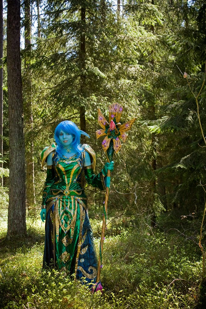 Nightelf_Druid_T3_Cosplay
