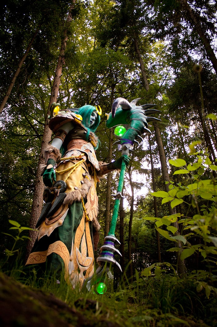 Nightelf_Druid_T8_Cosplay