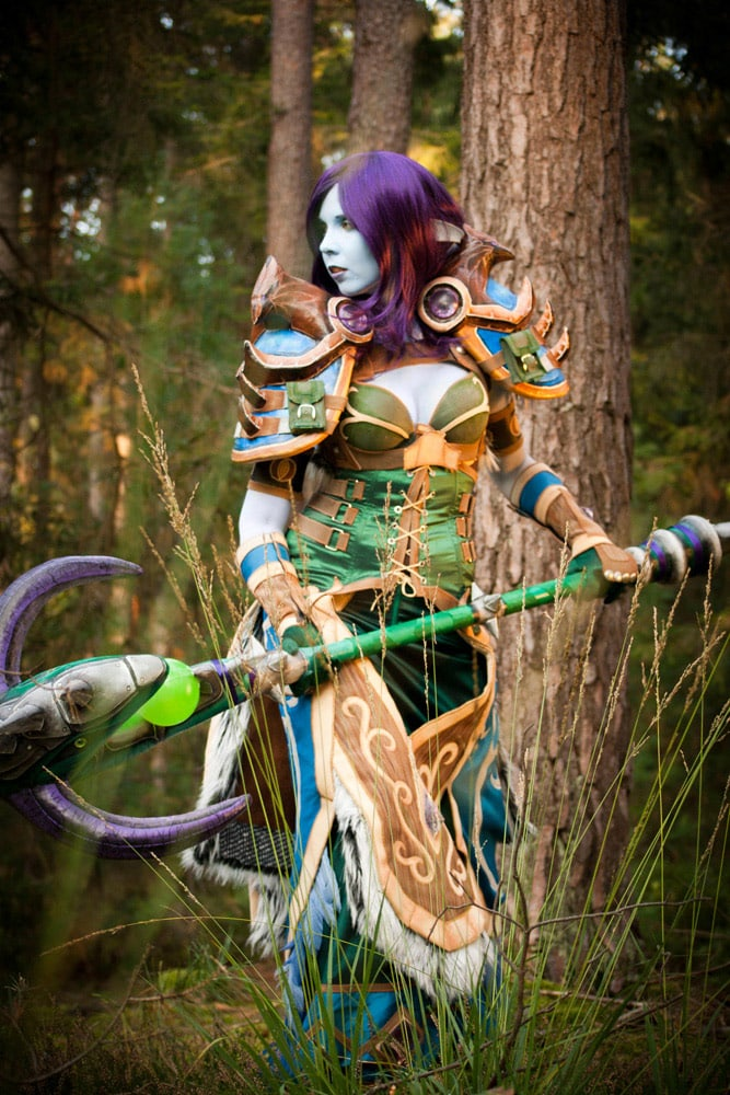 Nightelf_Druid_T9_Cosplay