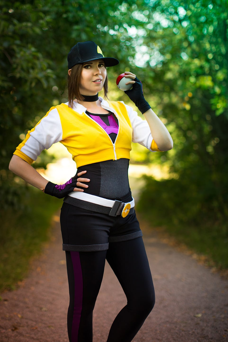 PokemonGo_Trainer_KamuiCosplay