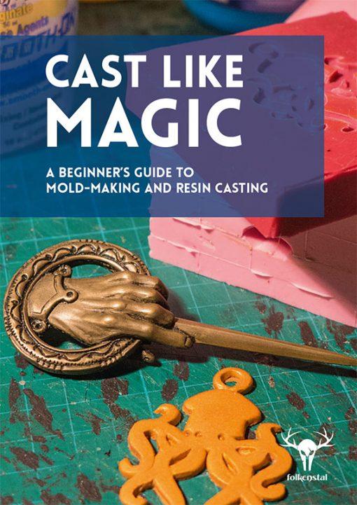 folkenstal_cast_like_magic_1