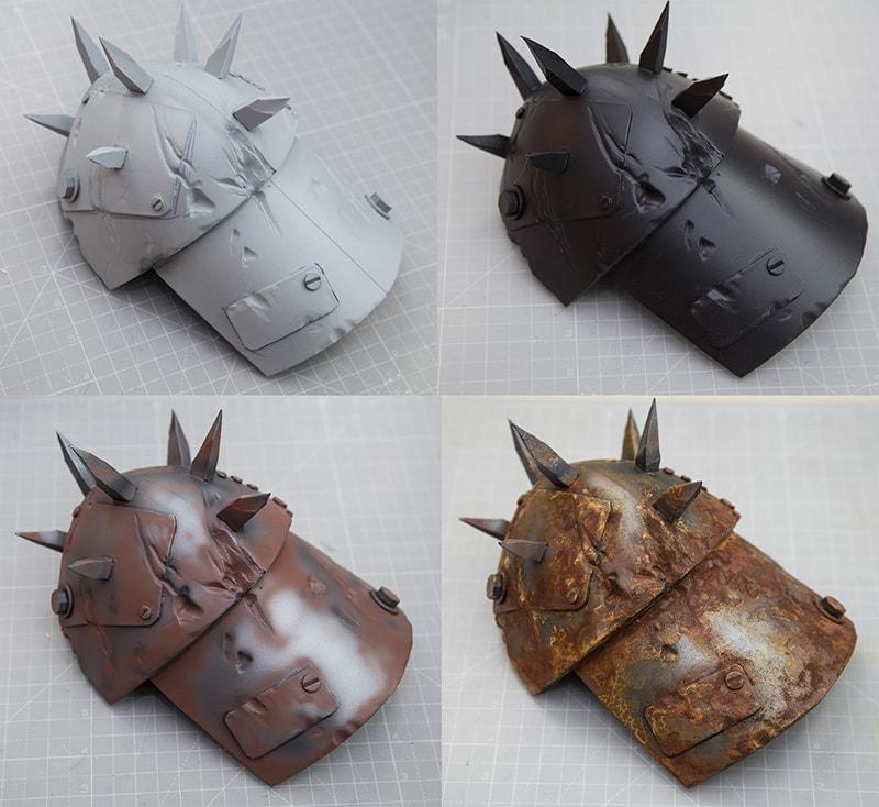eva_foam_armor_kamui_cosplay_3