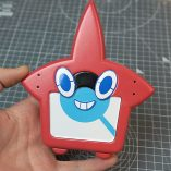rotom_pokedex_1