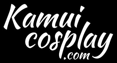 KamuiCosplay