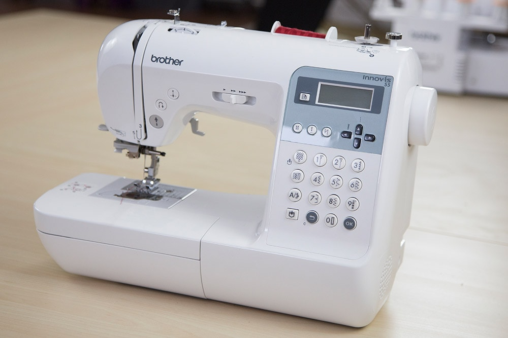 Sewing Basics For Beginners KamuiCosplay Gorgeous Good Sewing Machine For Cosplay