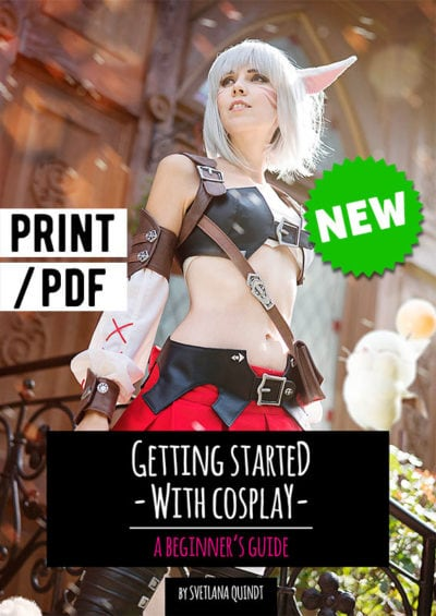 Getting_started_with_Cosplay_A_Beginners_Guide_by_Kamui_New