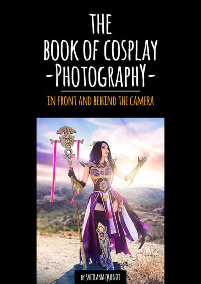 02_The-Book-of-Cosplay_Photography_by_Kamui