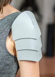 10_Shoulder_Armor_Pattern_Collection_By_Kamui_Cosplay