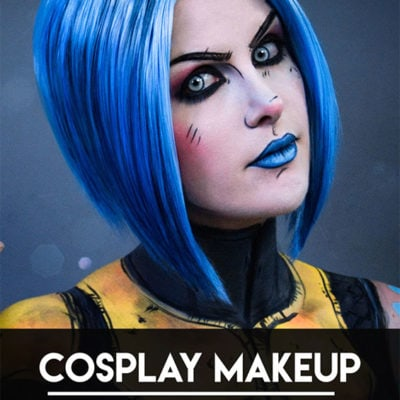 01_makeup_for_cosplay_tips_and_tricks_Kinpatsu_Cosplay