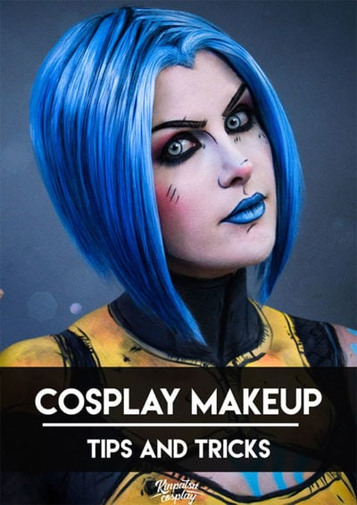01_makeup_for_cosplay_tips_and_tricks_Kinpatsu_Cosplay