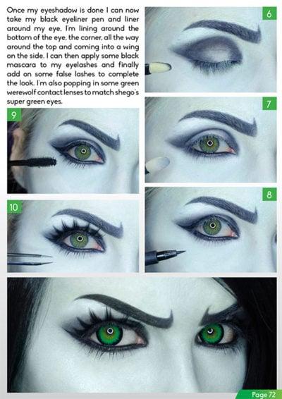 03_makeup_for_cosplay_tips_and_tricks_Kinpatsu_Cosplay