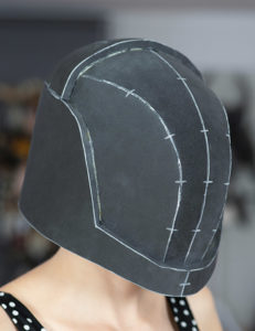 07_Foam_Helmet_Pattern_Collection_Kamui_Cosplay