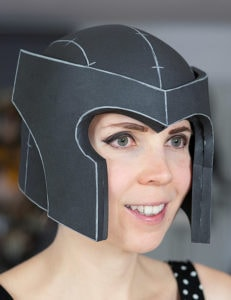 09_Foam_Helmet_Pattern_Collection_Kamui_Cosplay