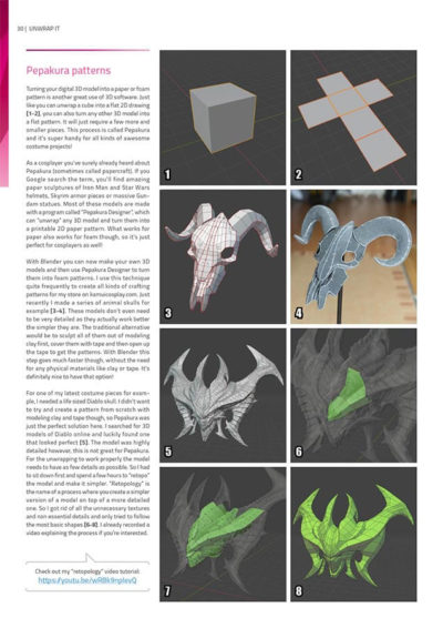 004_The_Book_of_3D_Printing_Kamui_Cosplay